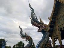 serpent royalty-vrije stock afbeelding