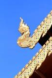 serpent Royalty-vrije Stock Foto