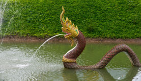 Serpent Stock Photography