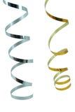 serpentine μονοπατιών ψαλιδίσματ&omicron Στοκ Φωτογραφίες