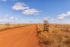 Serra da Canastra National Park imagens de stock royalty free