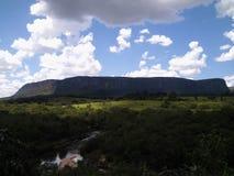 Serra da Canastra - Sierra Canastra - Brazil royalty free stock photos