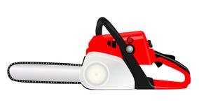 serra Gasolina-psta Fotos de Stock