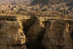 Serra Nevada Spain Imagens de Stock Royalty Free