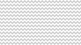 Free Serrated Striped Grey Pastel Color For Background, Art Line Shape Zig Zag Grey Color, Wallpaper Stroke Line Parallel Wave Triangle Stock Images - 162932704
