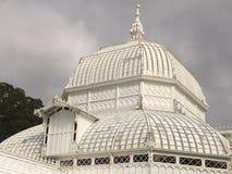 Serre van Bloemen, Golden Gatepark, San Francisco, 7 Royalty-vrije Stock Foto