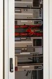 Server Stock Foto's