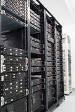 Server Stockbilder