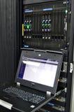 Server Stock Photos