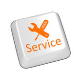 Service Stock Images