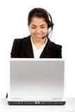 Service SVP Images libres de droits