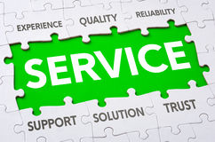Service Stock Photos