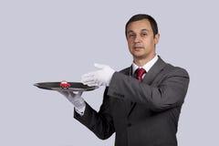 Serving the best car service
