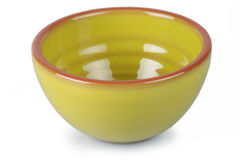 Serving Bowl Stock Images