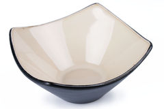 Serving Bowl Stock Photography
