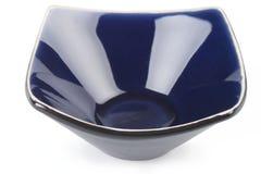 Serving Bowl Royalty Free Stock Image