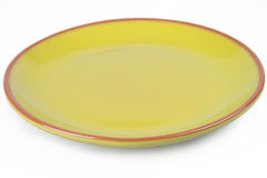 Serving Plate Stock Images