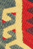Servisch tapijt stock afbeelding