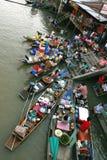 servizio di galleggiamento Immagini Stock Libere da Diritti