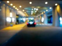 Servizio di taxi nel Giappone Fotografia Stock Libera da Diritti