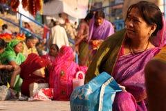 Servizio indiano fotografie stock