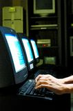 serwer obrazy royalty free