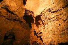 Sesalacka Cave