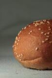Sesame buns Royalty Free Stock Photo