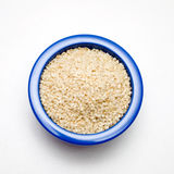 Sesame Seeds Stock Photos