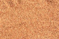 Sesame seeds. Stock Photos