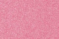 Sesenta texturas Imágenes de archivo libres de regalías