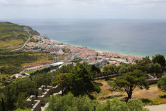 Sesimbra Stock Photos