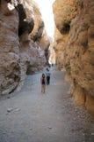 Sesreim Canyon Namibia Royalty Free Stock Photo