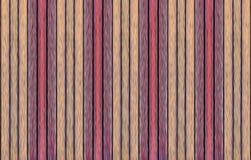 Set board beige burgundy abstract background base design vertical stripes symmetrical backdrop pattern royalty free stock photo