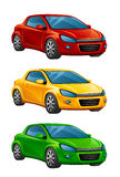 Automobile Stock Images