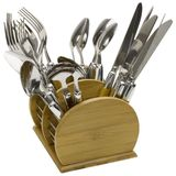 Set of Cutlery Royalty Free Stock Photography