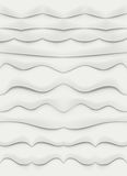 Set Of 10 Dividers. Stock Images