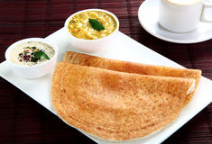 Set Dosa Stock Images