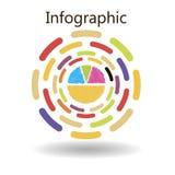 Set elements of infographics. Fo design Your Bussines vector illustration