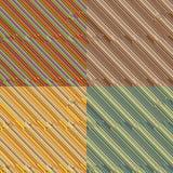 Set farbige Hintergründe Lizenzfreie Stockfotografie