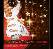 Set of Flyer Design, Web Templates. Brochure Designs Stock Image