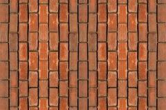 Set of folded brown rectangular blocks bricks vertical canvas ba royalty free stock photography