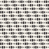 SET 100 Halftone Rhombus Lattice 01 light Stock Image