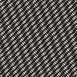 SET 100 Halftone Rhombus Lattice 01 light Royalty Free Stock Photos