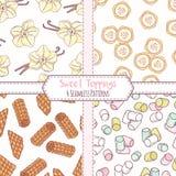 Vanilla Stock Illustrations 31 092 Vanilla Stock