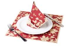 Set of kitchen object Royalty Free Stock Photo