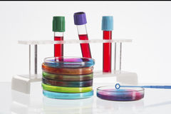 research supplies Welcome to rsc, where we bring the world of research products to you we specialize in finding the lab products you need.