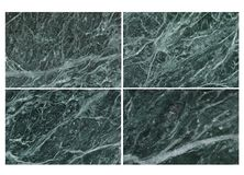 Set of Marble background. royalty free stock photography