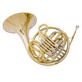 Set of musical instruments Royalty Free Stock Photos