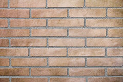 Set 9. old brick wall background. Stock Photos